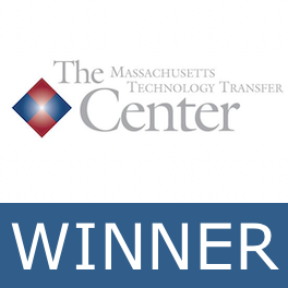 The Massachusetts Technology Transfer Center