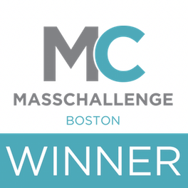 MassChallenge Winner