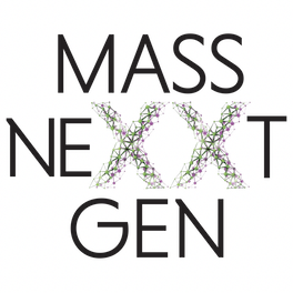 Mass Next Gen