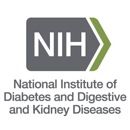 National Institute of Diabetes and Digestive and Kidney Diseases (NIDDK)
